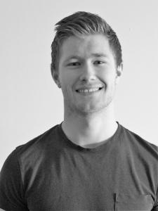 Garðar Egill Guðmundsson